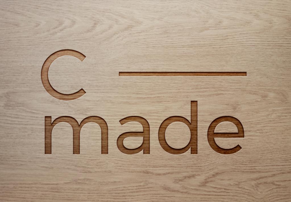 c-made