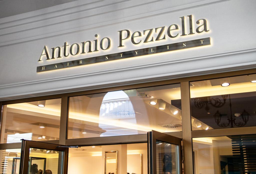 Antonio Pezzella